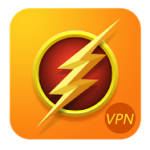 Flash Vpn For Pc - Windows 7, 8, 10, Mac [Update 2020]
