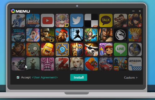 Memu Android Emulator For Pc (2021 Latest) Windows And Mac 1