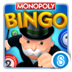 Monopoly For PC – Free Download For Windows 10, 8, 7
