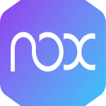 Nox App Player For Pc (2021 Update) For Windows And Mac