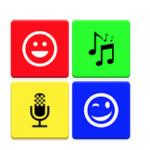 Download Acapella Maker for PC or Mac – Windows XP/7/8/10