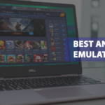 11 Best Android Emulators For PC & Mac 2020 Edition