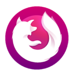 Firefox Focus for PC 2021 (Windows And Mac) Free Download