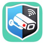Wardencam for Mac