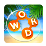 How To Use Wordscapes for PC (Windows 7, 8, 10 or Mac)