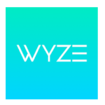 How to Install Wyze App for PC (Windows 7, 8, 10 or Mac)