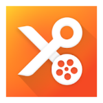Youcut Video Editor For Pc (Latest Version 2020) Windows & Mac