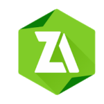 Download, Install & Use ZArchiver for PC (Windows & Mac)