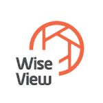 wise view for pc / Mac / Windows 7.8.10 – Free Download