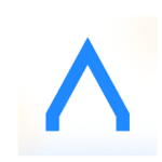 Alfred App for pc (Latest Version 2020) Windows & Mac