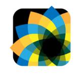 Amaziograph for mac