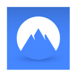 NordVPN for mac