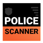 Police Scanner for pc, Windows And Mac – Free Download 2021