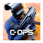 Critical Ops For PC – [windows 7/8/10 & Mac] – Free Download In 2021