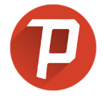 Psiphon pro for Mac