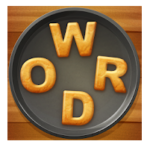 Word Cookies For PC – Windows 10/8/7/mac -free Download 2021