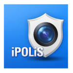 Ipolis For Pc – Free Download (Windows 7, 8, 10)