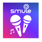 Smule App For Pc - Latest Version For Windows- Free Download 2020