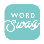 word swag for Mac
