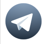 Telegram X For Pc – Free Download (Windows 7, 8, 10)