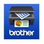Brother Printer App for mac