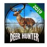 Deer Hunter for PC – How To Download And Play On Windows & Mac