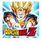 Dokkan Battle for PC 2021 | How To Download [windows 10, 8 And 7]
