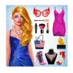 Fashion Games for PC - Download For Windows 7, 8, 10, Mac