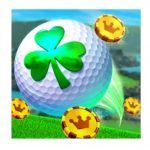Golf Clash for PC 2021 | Windows 10/8/7 64/32bit, Mac Download