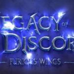 Legacy of Discord for Pc