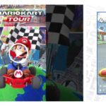 Mario Kart for Pc - (Latest Version 2021) Windows & Mac