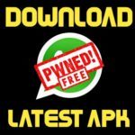 Whatsapp Sniffer for PC - Free Download 2021 (Mac And Windows)