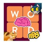 WordBrain for PC – How To Download And Play On Pc (Windows and Mac)