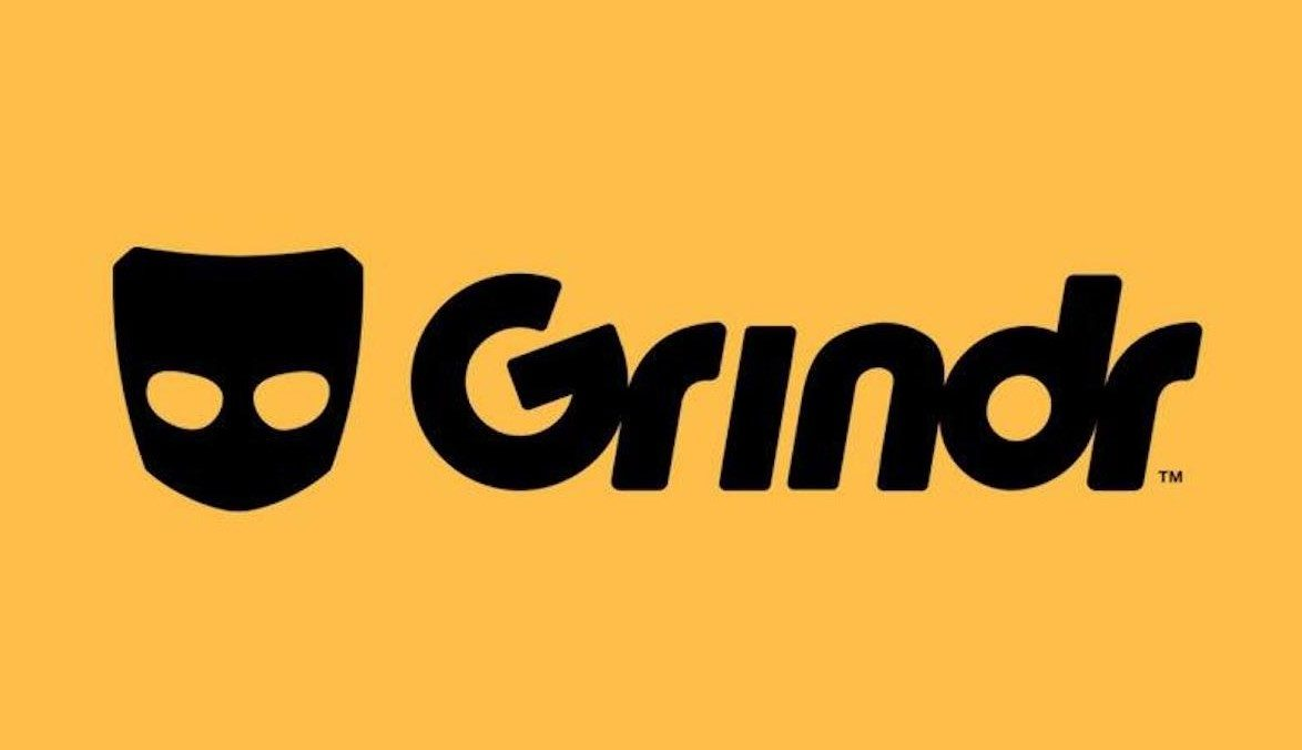 Grindr For PC, Windows 10/8.1/8/7 Download for Free 1